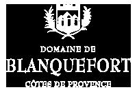 Domaine de Blanquefort • Côtes de Provence